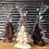 Thumbnail: Winter Wonderland Tree