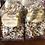 Thumbnail: Caramel-Peanut Popcorn