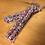 Thumbnail: Decorated pretzel rods