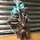Thumbnail: Small floppy earred bunny
