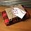 """Thumbnail: """"Favorites"""" Mini Stack Pack"""