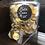 Thumbnail: Gold coins