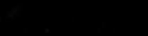 Andrea-Ceraso-Logo-no-website.png