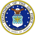 Air force seal.png