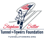 Tunnel to towers logo.png