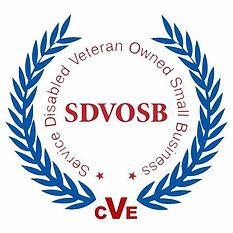 Disabled Veteran Owned Business.jpg