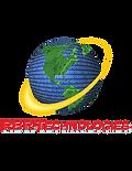 RBR_Logo_Transparent_Background_PNG.PNG