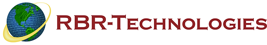 rbr-tech_logo_website_graphic-anti-alias