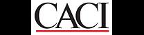 CACI Image.png