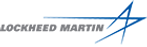 RBR-Technologies Lockheed Martin