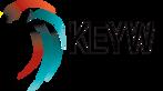 RBR-Technologies KEYW