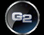 RBR-Technologies G2