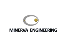Minvera Engineering.png