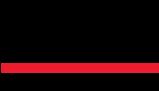 RBR-Technologies CACI