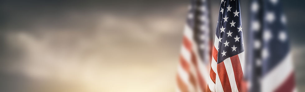 American Flags for Website.jpeg