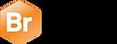 Br_Bromium_Company_Logo_Glossy_Orange_Ja