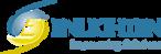 RBR-Technologies Enlighten