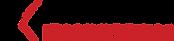 Praxis Logo.png