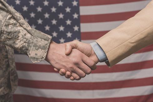 handshake_graphic_military.jpg