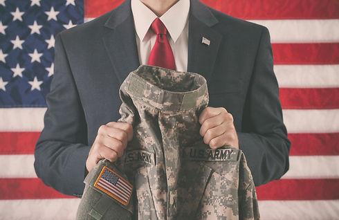 military_business_suit_uniform.jpg