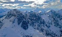 Alpen 1.jpg