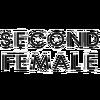 Logo_SecondFemale tror denne er uten bak
