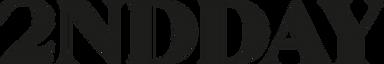 2ndday_logo_100%black_medium90mm.png