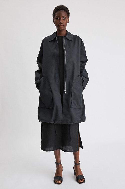 Portland Coat