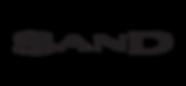 sand-ss19-T00010101120000-2 logo transpa