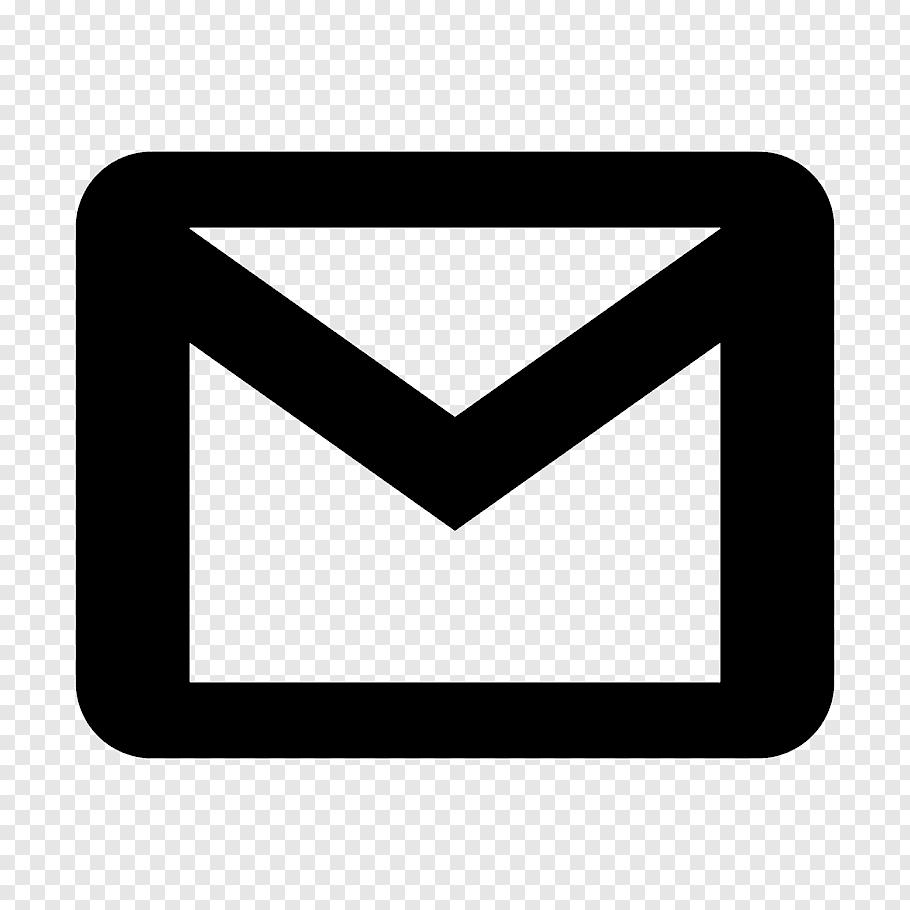 black-envelope-illustration-gmail-icon-e