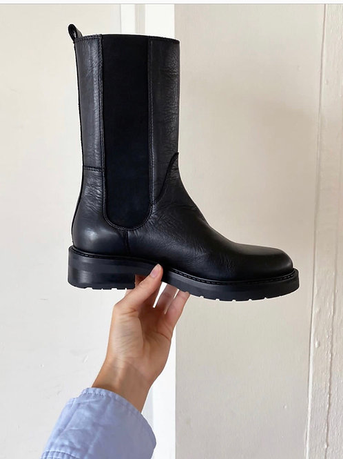 Ines boots