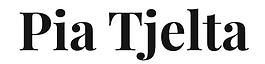 Skjermbilde 2020-04-06 kl. 22.36.15.png