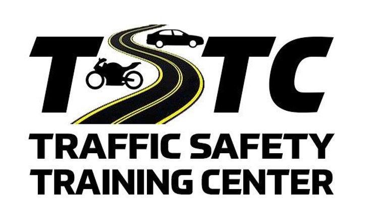 TSTC_Logo.jpg