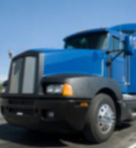 Tractor-Trailer-Photo.jpg