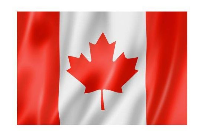 canadian-flag_u-l-pn30m30_edited.jpg