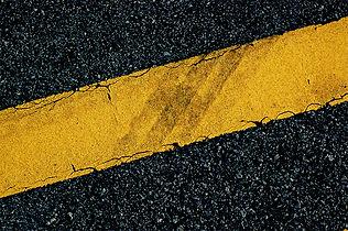 Yellow_road_marking.jpg