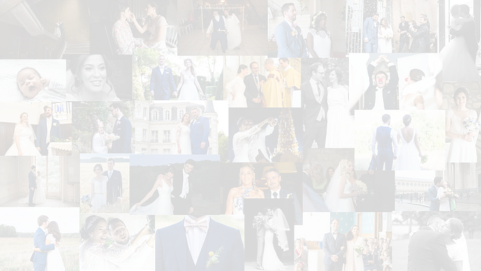 montage%252520mariages%2525202019_edited