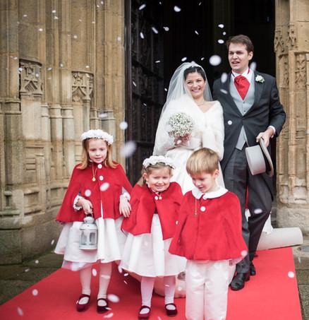 mariage-387.jpg