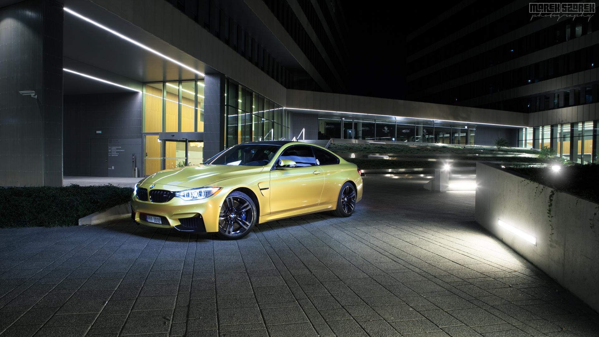 BMW_M4_1