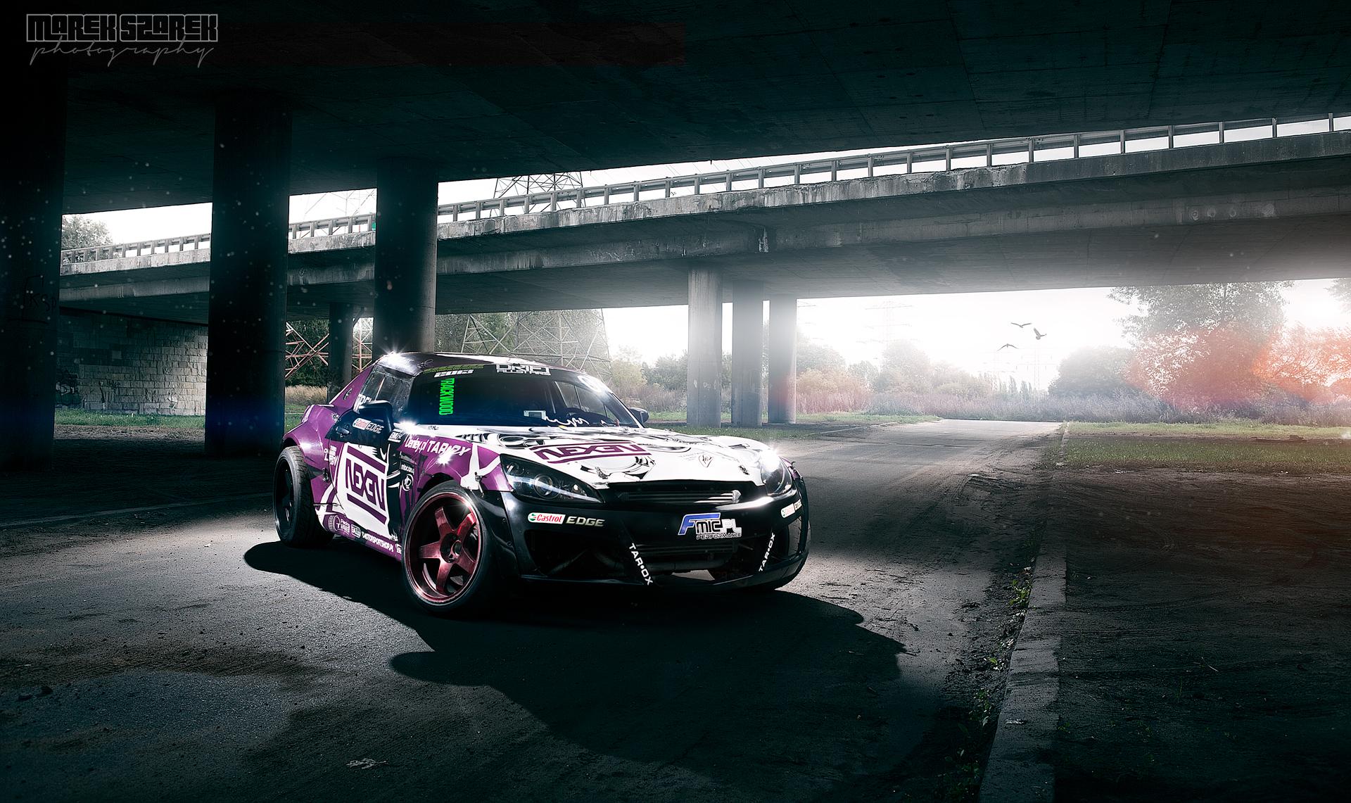 Pawel_Trela_900Bhp2JZ_Drift_Car
