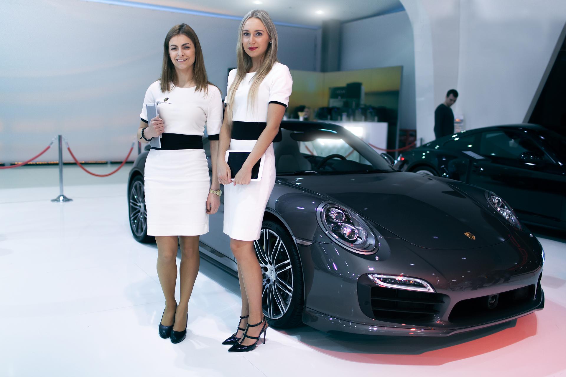 PorscheTargi