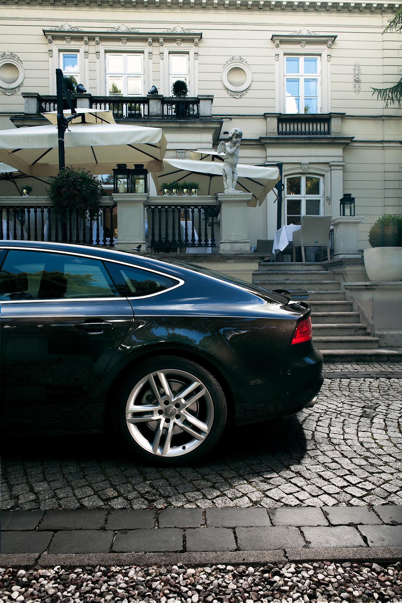 Audi_A7_BiTurbo.jpg