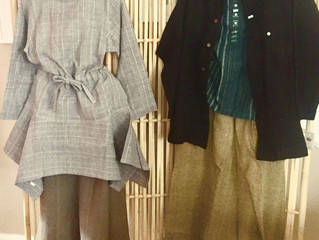 USAATO Holiday Pop-up exhibition