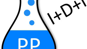 Partido Popular y Ciencia: Industria por encima del Investigador