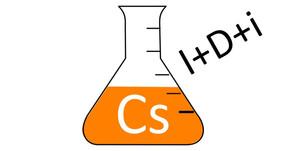 Ciudadanos y Ciencia: Buenas intenciones, pero insuficiente