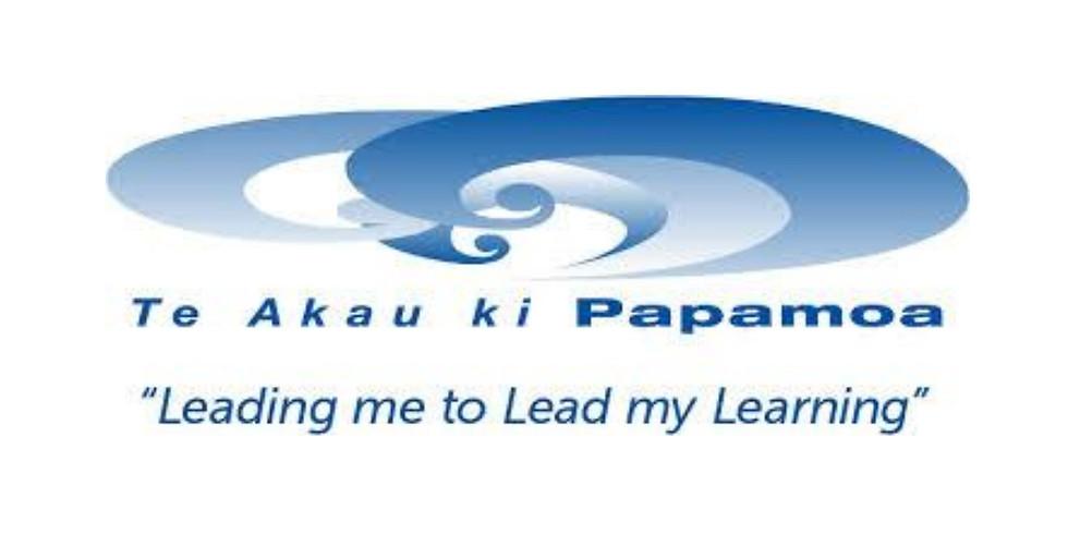 TAKP - Monday (Y1-6) Term 2