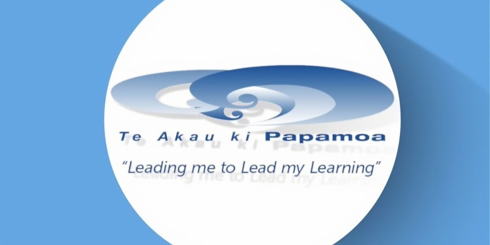 Multi-sports @ Te Akau ki Papamoa - Monday - Term 4  (Y0-6)