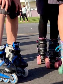 Skates%2520image_edited_edited_edited.jpg