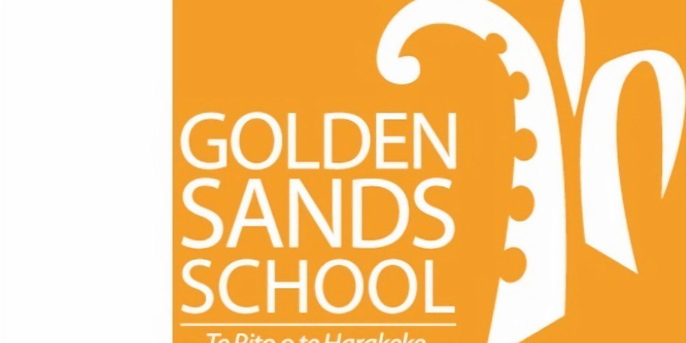 Multi-sports @ Golden Sands School - Wednesday (Y1-6) - Term 3