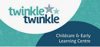 twinkle logo.png